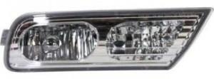 2010-2012 Acura MDX Fog Light Lamp - Right (Passenger)