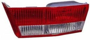 2003-2005 Honda Accord Deck Lid Tail Light - Right (Passenger)