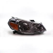 2007-2013 Suzuki SX4 Headlight Assembly - Right (Passenger)