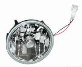 2004-2006 Suzuki Forenza Fog Light Lamp - Left or Right (Driver or Passenger)