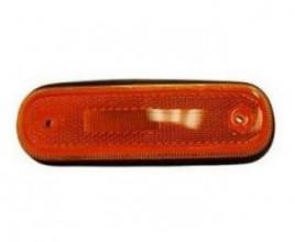 2002-2007 Suzuki Aerio Front Marker Light - Right (Passenger)