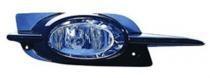 2009 Honda Civic Fog Light Lamp - Right (Passenger)