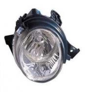 2003 - 2006 Kia Optima Front Headlight Assembly Replacement Housing / Lens / Cover - Right (Passenger)