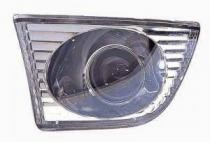 2003 Lexus IS300 Fog Light Lamp (Sedan / White) - Left (Driver)