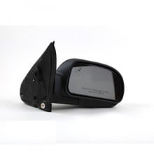 2002-2009 GMC Envoy Side View Mirror - Right (Passenger)