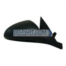2005-2010 Pontiac G6 Side View Mirror - Right (Passenger)