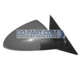 2008-2010 Pontiac G6 Side View Mirror - Right (Passenger)
