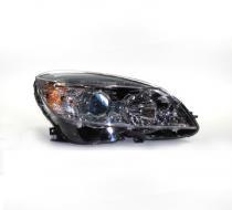 2007 - 2011 Mercedes Benz C350 Headlight Assembly - Right (Passenger)