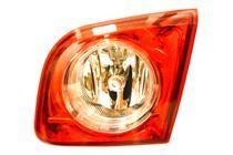 2008 - 2010 Chevrolet (Chevy) Malibu Hybrid Inner Backup Light Lamp - Right (Passenger)