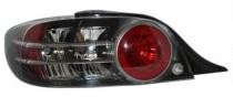 2004 - 2008 Mazda RX8 Tail Light Rear Lamp - Left (Driver)