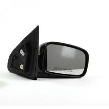2003-2009 Kia Sorento Side View Mirror (EX / Prime / Power Remote / Heated) - Right (Passenger)