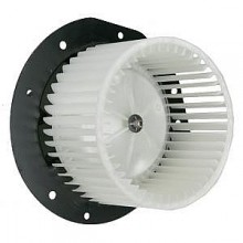 1987-1991 Ford F-Series Pickup AC A/C Heater Blower Motor