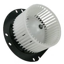 1995-2000 Ford Explorer AC A/C Heater Blower Motor
