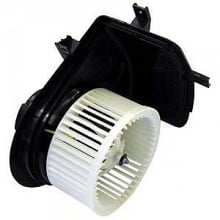 1999-2002 Volkswagen Golf / GTI  AC A/C Heater Blower Motor
