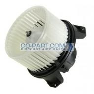 2005-2009 Ford Mustang Heater Blower