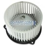 2006 - 2010 Hyundai Azera AC A/C Heater Blower Motor