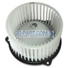 2005-2009 Hyundai Tucson AC A/C Heater Blower Motor
