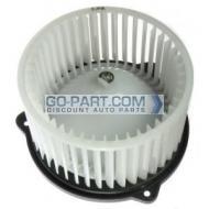 2005 - 2009 Hyundai Tucson AC A/C Heater Blower Motor