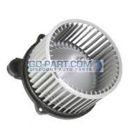 2003 - 2009 Kia Sorento AC A/C Heater Blower Motor