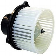 2003 - 2005 Kia Optima AC A/C Heater Blower Motor