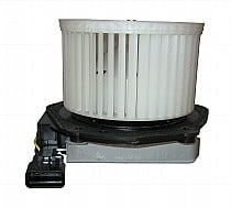 1994-1997 Cadillac Seville AC A/C Heater Blower Motor