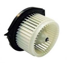 2005-2009 Buick LaCrosse AC A/C Heater Blower Motor