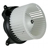 2003 - 2007 Chevrolet (Chevy) Avalanche AC A/C Heater Blower Motor