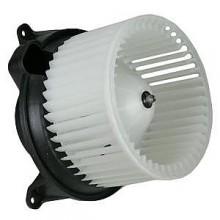 2003-2007 Hummer H2 AC A/C Heater Blower Motor
