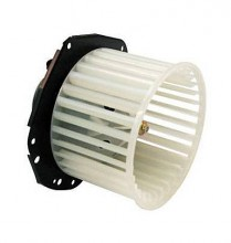 1989-1992 Pontiac Trans Am AC A/C Heater Blower Motor