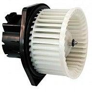 2001-2005 Pontiac Aztek AC A/C Heater Blower Motor