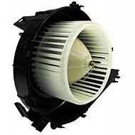 2004 - 2008 Nissan Maxima AC A/C Heater Blower Motor