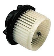 1993 - 2002 Pontiac Firebird AC A/C Heater Blower Motor