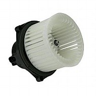 2003 - 2004 Oldsmobile Alero AC A/C Heater Blower Motor