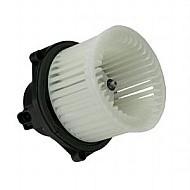 2003 - 2005 Pontiac Grand Am AC A/C Heater Blower Motor