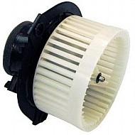 2001 - 2003 Pontiac Grand Prix AC A/C Heater Blower Motor