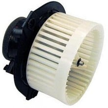 2000-2002 Oldsmobile Intrigue AC A/C Heater Blower Motor