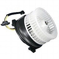 2001 - 2003 Plymouth Voyager AC A/C Heater Blower Motor
