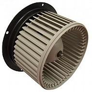 2004 - 2007 Mercury Monterey AC A/C Heater Blower Motor (Rear)