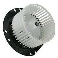 1997-2001 Mercury Mountaineer AC A/C Heater Blower Motor