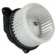 2002 - 2007 Dodge Ram 1500 Pickup AC A/C Heater Blower Motor