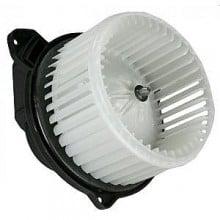 2003-2009 Dodge Ram 2500 Pickup AC A/C Heater Blower Motor
