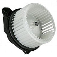 2003 - 2009 Dodge Ram 3500 Pickup AC A/C Heater Blower Motor