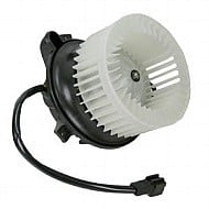 1995 - 1999 Plymouth Neon AC A/C Heater Blower Motor