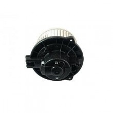 2001-2004 Acura MDX AC A/C Heater Blower Motor