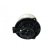 2001 - 2004 Acura MDX AC A/C Heater Blower Motor