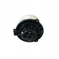 1999 - 2004 Honda Odyssey AC A/C Heater Blower Motor (Front)