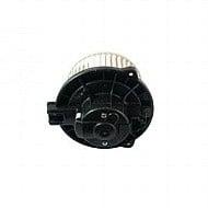 2003 - 2004 Honda Pilot AC A/C Heater Blower Motor