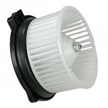 1994-2001 Acura Integra AC A/C Heater Blower Motor