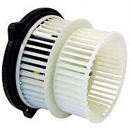 2000-2005 Toyota Echo AC A/C Heater Blower Motor