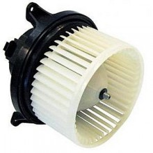2005-2009 Nissan Xterra AC A/C Heater Blower Motor